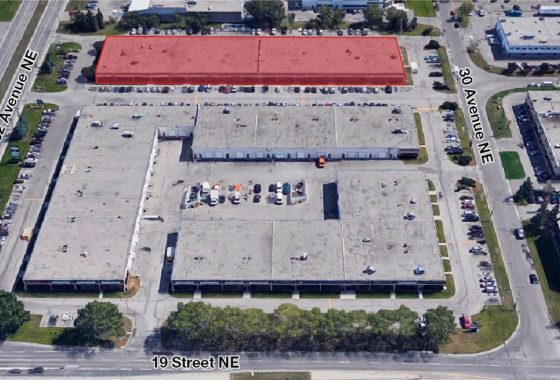 Retail Spots For Sale In Calgary