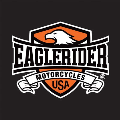 NAI Advent Associates find Calgary location for EagleRider