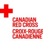 Canadian Red Cross Fort Mac Fires